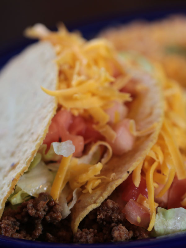tacos-ground-beef-tacos-frontera-grill-springfield